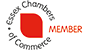 Essex Chamber of Commerce Member